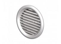 Вентиляционная решётка круглая МВ 150 бВс (MV 150 bVs)