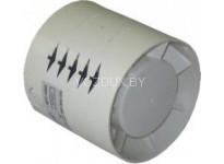 Вентилятор канальный CATA MT-125