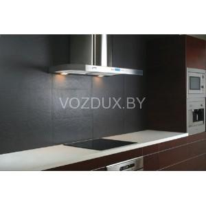 Установка вытяжки, монтаж, подключение на кухне низкие цены Минск.