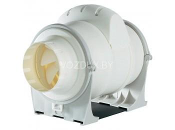 Вентилятор канальный CATA DUCT IN-LINE 100/270