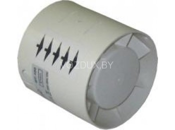 Вентилятор канальный CATA MT-100