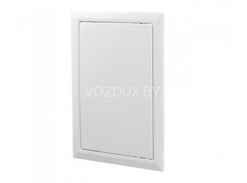 Ревизионная дверца  Д 250*300 (250*300)