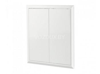 Ревизионная дверца  Д2 400*400 (Д2400*400)