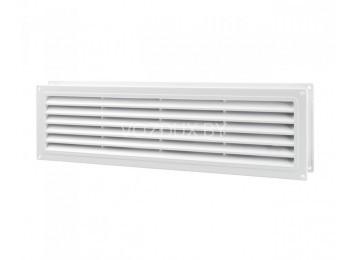 Вентиляционная решетка дверная МВ 450/2 в ассортименте