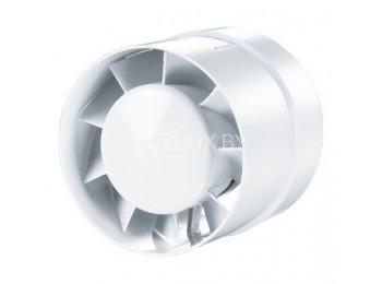 Вентилятор канальный ВЕНТС 125 ВКО (125 VKO)