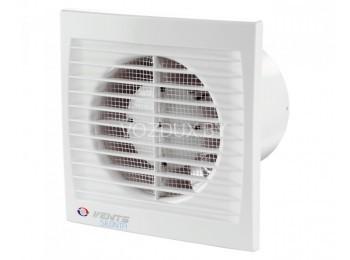 Вентилятор ВЕНТС 150 СВ (150 SV)